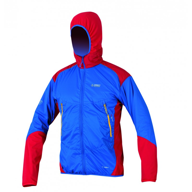 direct-alpine-bunda-alpha-jacket-2-0-2