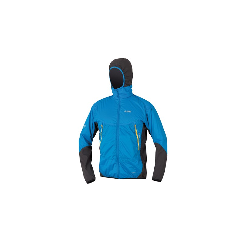 direct-alpine-bunda-alpha-jacket-2-0