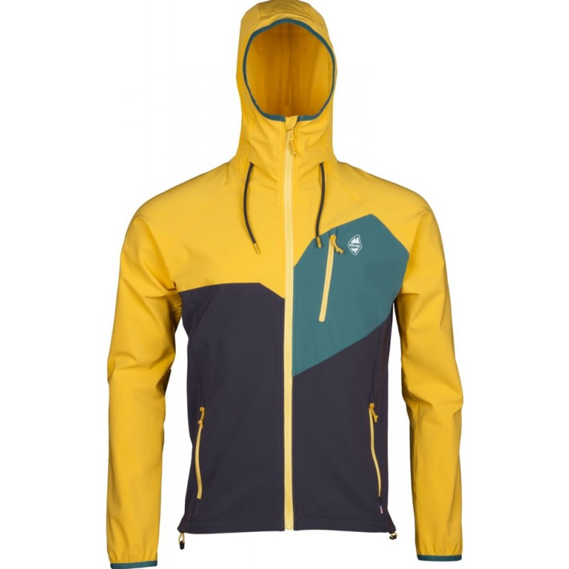 high-point-bunda-drift-hoody-jacket.jpg