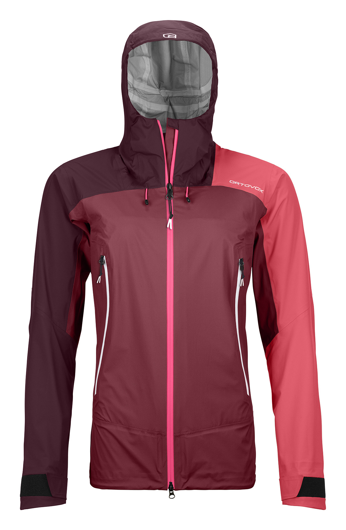 ortovox-bunda-westalpen-3l-light-jacket-w.jpg