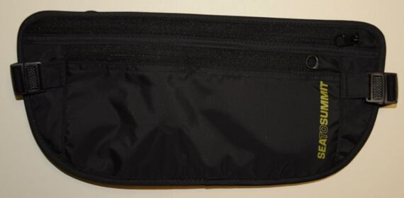 Sea to Summit Ultra-Sil Money Belt
