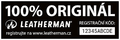 Leatherman Wingman 2018