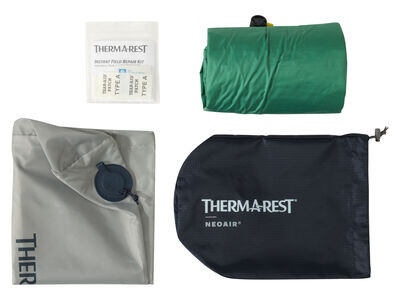 Therm a Rest NeoAir Venture 2020 Regular