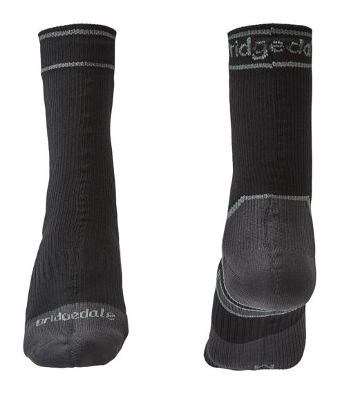Bridgedale Stormsock Lightweight Boot
