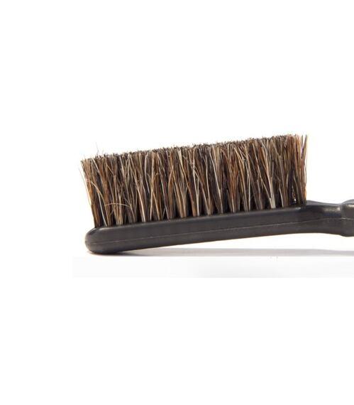 Flathold Brush Small