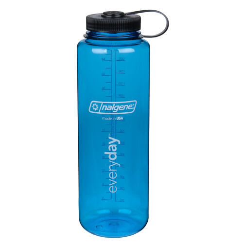 Nalgene lahev Wide Mouth 1500ml