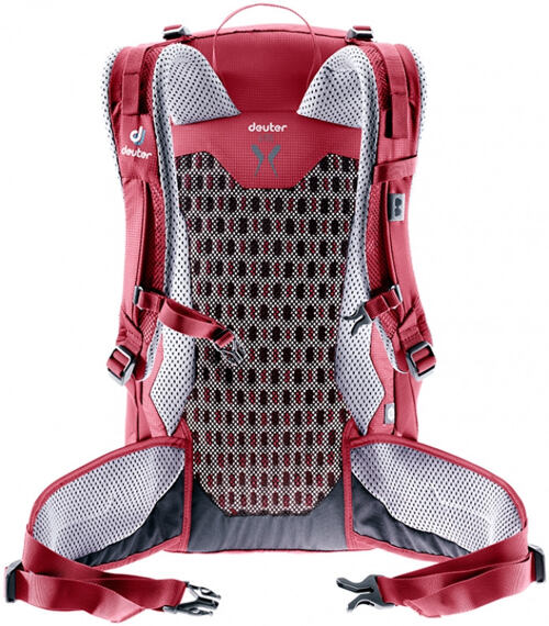 Deuter batoh Speed Lite 24