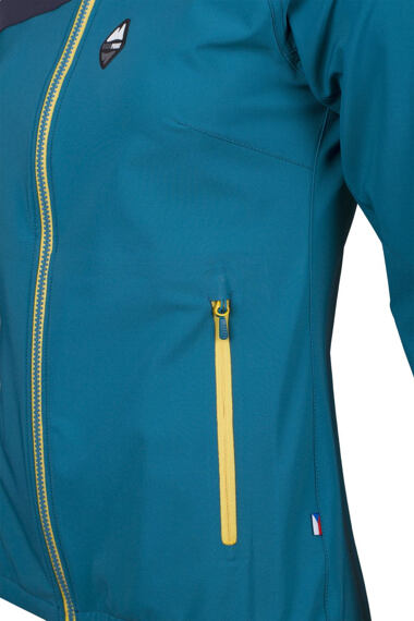 High Point bunda Drift 2.0 Lady Hoody Jacket