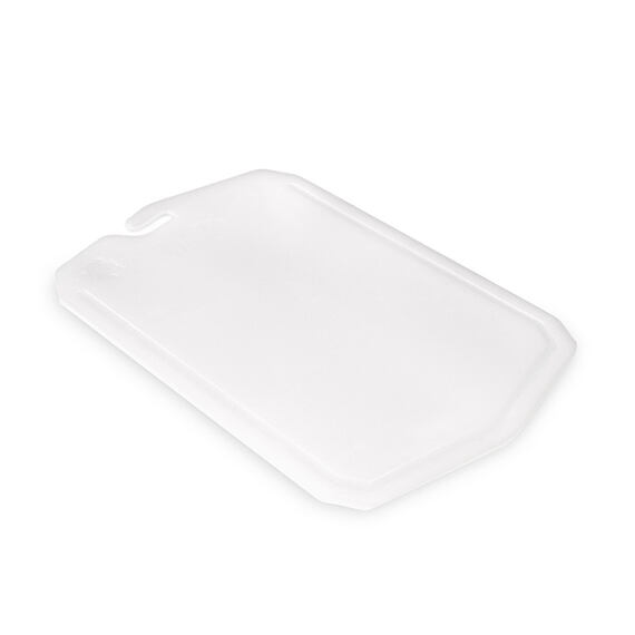 GSI Ultralight Cutting Board Small