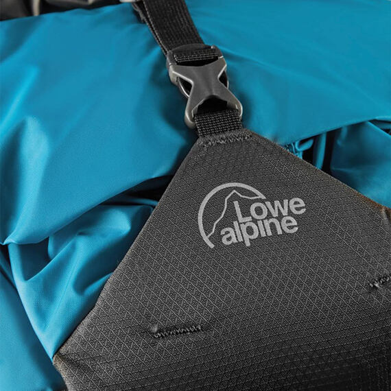 Lowe Alpine batoh Cerro Torre 65:85 2019