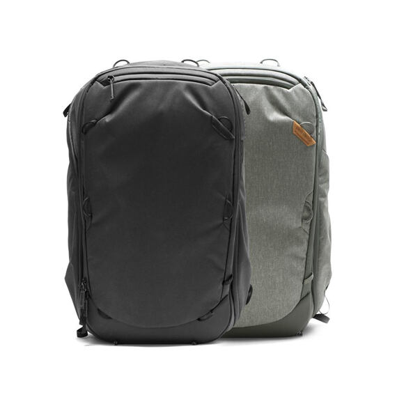 Peak Design batoh Travel Backpack 45L