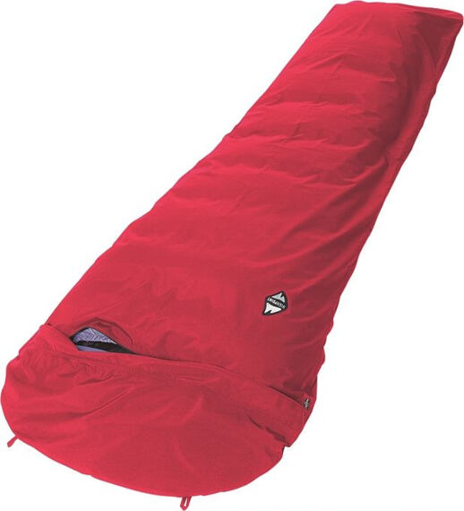 High Point Dry Cover 2.0