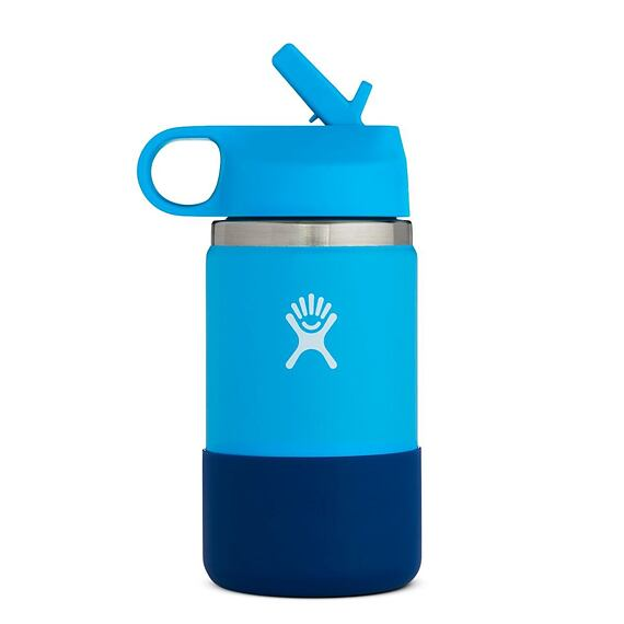 Hydro Flask lahev Wide Mouth Kids 355 ml
