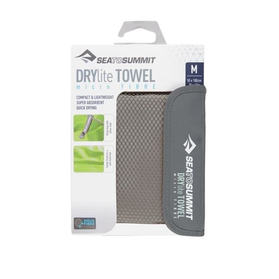 Sea to Summit DryLite Towel - S