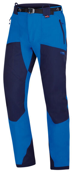 Direct Alpine kalhoty Mountainer Tech 1.0