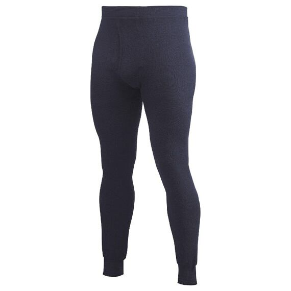 Woolpower DN Long Underwear with Fly 200g