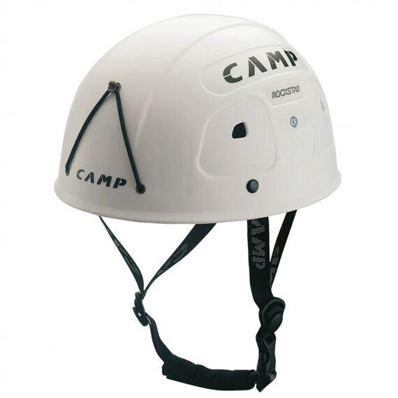Camp Rock Star uni