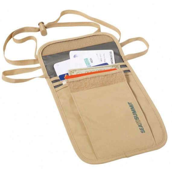 Sea to Summit TL Neck Pouch