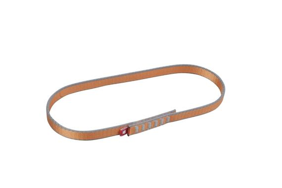 Ocun O-sling PAD 30 cm