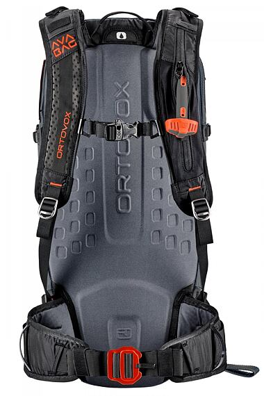 Ortovox batoh Ascent 30 Avabag Kit