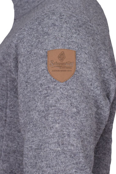 High Point Skywool Sweater 4.0