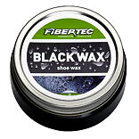 Fibertec Black Wax Eco 100 ml