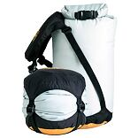 Sea to Summit eVENT-L Compression Dry Sack