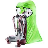 Deuter KC Deluxe Raincover 2021
