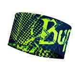 Buff Coolnet UV+ Headband