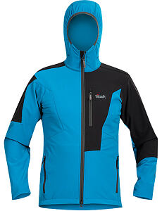 Tilak Trango Hooded