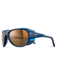 Julbo Explorer 2.0 Reactiv HM