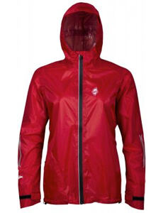 High Point Road Runner 3.0 Lady Jacket