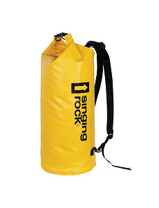 Singing Rock Dry Bag 40