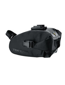 Topeak Wedge Drybag Medium