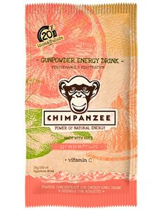 Chimpanzee Gunpowder Energy Drink 30g/500ml