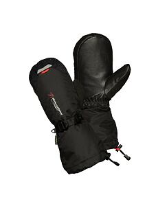 Direct Alpine Thermo Mitt 1.0