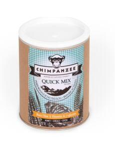 Chimpanzee Quick Mix 420g