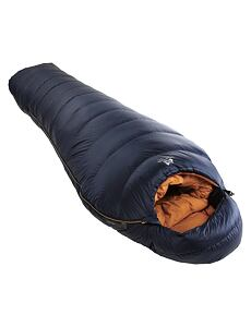 Mountain Equipment Helium 400 XL - 200cm