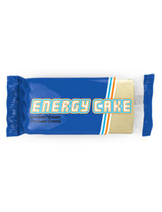 Energy Cake Cookies/Cream