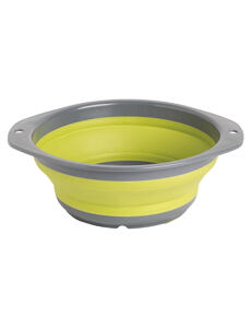 Outwell Collaps Bowl M