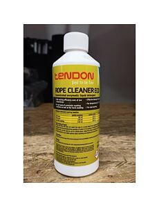 Tendon Rope Cleaner ECO 0,5 l