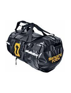 Singing Rock Tarp Duffle 90 l