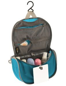 Sea to Summit TL Hanging Toiletry Bag L