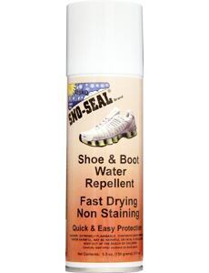 Atsko Shoe a Boot Water Repellent 200ml