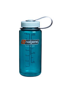 Nalgene Wide Mouth 500ml