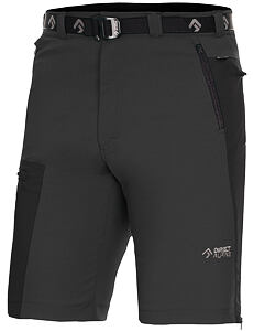 Direct Alpine Vulcan Short 1.0