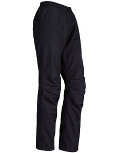 High Point Revol Lady Pants