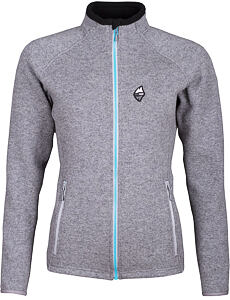 High Point Skywool Sweater 4.0 Lady