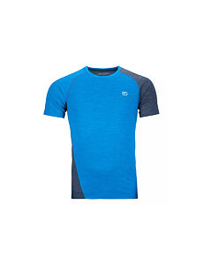 Ortovox 120 Cool Tec Fast Upward T-shirt M