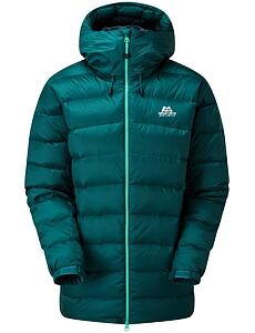 Mountain Equipment Senja Wmns Jacket